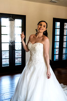 casa-feliz-wedding-tyana-and-roberto-1014