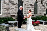 holy-trininity-episcopal-church-wedding-tiffany-and-rorey-hero-1017