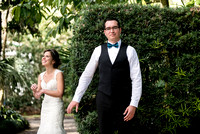 leu-gardens-wedding-jackie-and-constantine 1357
