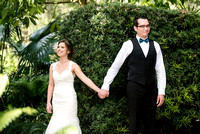 leu-gardens-wedding-jackie-and-constantine 1388