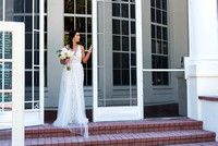 luxmore-grande-estate-wedding-eileen-and-steven 3812