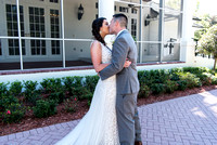luxmore-grande-estate-wedding-eileen-and-steven 3820