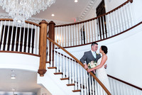 luxmore-grande-estate-wedding-eileen-and-steven 3866