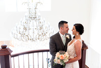 luxmore-grande-estate-wedding-eileen-and-steven 3873-Edit