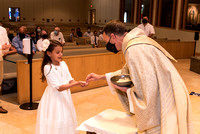 st-mary-magdalen-first-communion-2021-may-2 1019