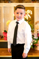 st-francis-first-communion-2021-930am 1004