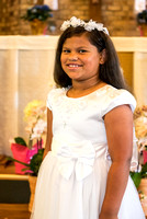st-francis-first-communion-2021-930am 1009