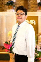 st-francis-first-communion-2021-930am 1013