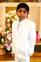 st-francis-first-communion-2021-930am 1014