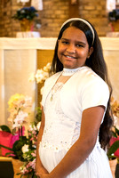 st-francis-first-communion-2021-930am 1017
