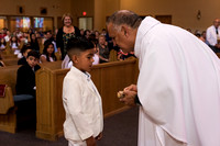 first-communion-orlando-holy-cross-may-07-2017 1046
