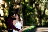 leu-gardens-engagement-session-andrea-and-elton 1411