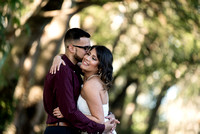 leu-gardens-engagement-session-andrea-and-elton 1420