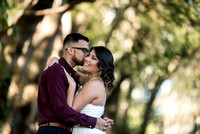 leu-gardens-engagement-session-andrea-and-elton 1427