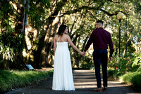 leu-gardens-engagement-session-andrea-and-elton 1430