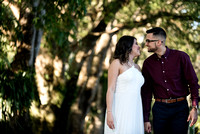 leu-gardens-engagement-session-andrea-and-elton 1438