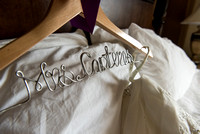 st-james-cathedral-and-citrus-club-wedding-natalie-and-jonathan 1040