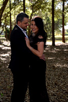 Jen-and-Josue-Engagement-Session 1004