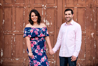 Winter-Garden-Engagement-Session-Angela-and-Nick 1045