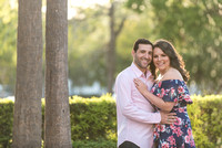 Winter-Garden-Engagement-Session-Angela-and-Nick 1049