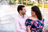 Winter-Garden-Engagement-Session-Angela-and-Nick 1058