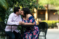 Winter-Garden-Engagement-Session-Angela-and-Nick 1081