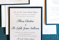 Allison-and-Caleb-Wedding-All-Souls-and-Heathrow-Country-Club-2 1007