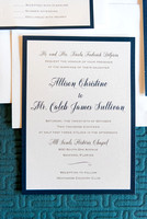 Allison-and-Caleb-Wedding-All-Souls-and-Heathrow-Country-Club-2 1010