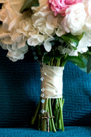 Allison-and-Caleb-Wedding-All-Souls-and-Heathrow-Country-Club-2 1035