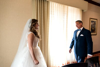 Allison-and-Caleb-Wedding-All-Souls-and-Heathrow-Country-Club-2 1114
