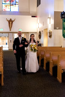 Christina-and-Jon-Paul-Wedding-Holy-Family-and-Metro-West 1089