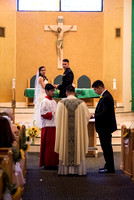 Christina-and-Jon-Paul-Wedding-Holy-Family-and-Metro-West 1214
