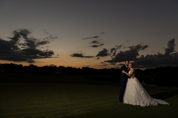 Allison-and-Caleb-Wedding-All-Souls-and-Heathrow-Country-Club-2 1534