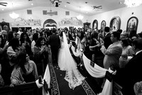 crystal-ballroom-sunset-harbor-sandy-and-chris-BW 3418